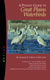 Kansas Waterbirds - Booklet