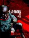 Pathfinder - Booklet