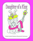 Daughter of a King - Book