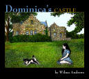 Dominicas Castle - Book