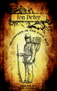 Jon Peter - Book