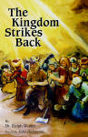 The Kingdom Strikes Back - Book
