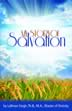 My Story of Salvation - Book
