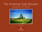 The American Grain Elevator - Book