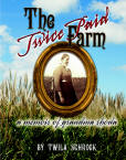 The Twice Paid Farm - Book
