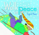 Walk In Peace - Book